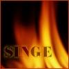Singe by angstslashhope