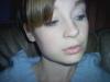 vitamancgirl userpic