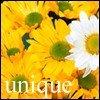 danito userpic