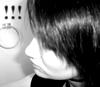 ____slutface userpic