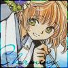 _purachina userpic