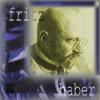 fritz_haber userpic