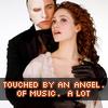Phantom touch