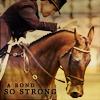dreamsofhorses userpic