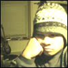 acousticgreens userpic
