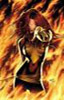 phoenix_irl userpic