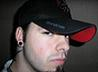 theshultz userpic
