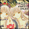 meguroteaparty userpic