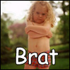 hefrb userpic