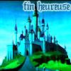 fin_heureuse userpic