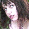ladysunshine userpic