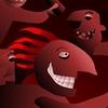 mirdya userpic