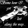 _khrysalis userpic