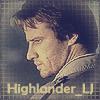 highlander_lj