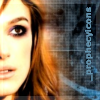 _prophecyicons userpic