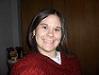 christi_tina411 userpic