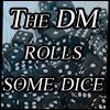 d20 : Dungeon Master