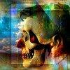 grave_medicine userpic