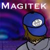 thugmastaj userpic