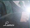 lumos_p_nox userpic
