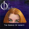 ofinfinity userpic