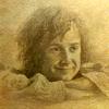 airekel userpic
