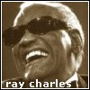 the genius that is ray charles- by me