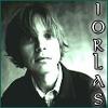 iorlas userpic