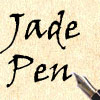 Jade Pen