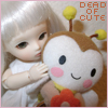 Ellette - Dead of Cute