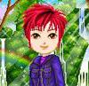 sarahsnuffles userpic