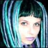 lady_diedra userpic