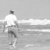 ghostfugitive userpic