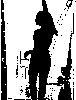rclusebiologist userpic