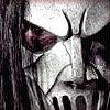 sicpuppy userpic