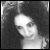 vampibella userpic