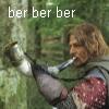 berberber userpic