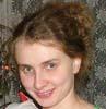 katrinkina userpic