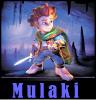 mulaki userpic