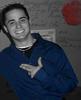 nycmoy userpic