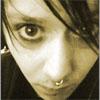 punk_gye userpic