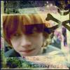 malfalda2004 userpic