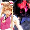 ameno_yuri userpic