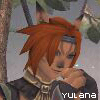 silent_jester userpic