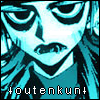 outenkun userpic