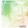 oimizza userpic