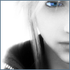 finalrepose userpic
