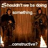 Deconstructiveism
