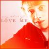 __weasley__king userpic