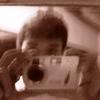 jimmyd56 userpic